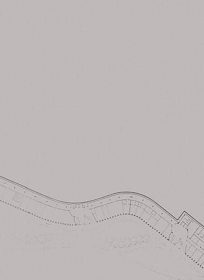 건축설비설계도-이해와 작도법